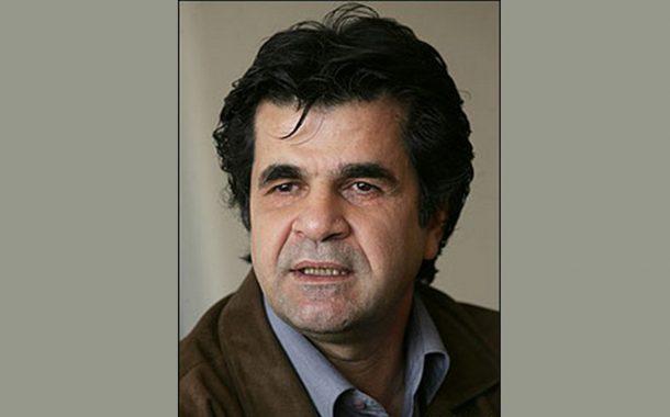 درخواست انجمن فیلم کوتاه ایران از مدیران کشور برای امکان سفر جعفر پناهی