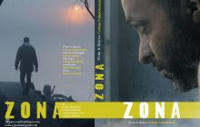 """«زونا» در جشنواره """"نشانههای شب فرانسه"""" رقابت میکند"""