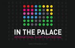 فیلم کوتاه «کل به جزء» در جشنواره بلغارستان