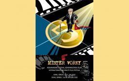 «یک دقیقه عشق» برنده جایزه بزرگ جشنواره Mister Vorky صربستان