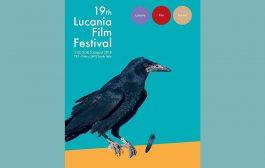 «کل به جز» در جشنواره «لوکانیا» ایتالیا