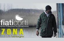 «زونا» برنده جایزه بهترین فیلم جشنواره «فیاتی کورتی» ایتالیا شد