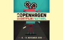 فیلم کوتاه «کل به جزء» در دانمارک