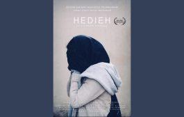دو جایزه برای فیلم کوتاه