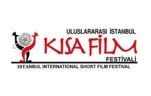 هفت فیلم ایرانی در جشنواره فیلم کوتاه «استانبول»