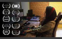 ده جایزه جدید برای فیلم کوتاه «روتوش»
