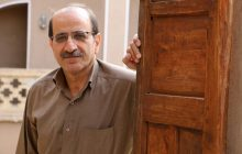 گفت و گو با اعضا ایسفا: شمس الدین آروند
