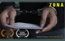 دو حضور دیگر برای فیلم کوتاه «زونا»