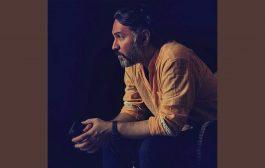 گفت و گو با اعضا ایسفا: كاوه سجادی حسیني