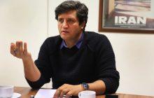 ابراهیم حصاری: سومین جشنوارهی فیلم موج کیش، متفاوتتر از گذشته برگزار خواهد شد