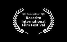 سعید نجاتی با دو فیلم در جشنواره بین المللی rosarito کالیفرنیا