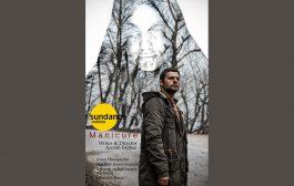 یک جایزه و پنج حضور بین المللی ديگر برای فیلم «مانیکور»