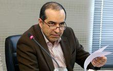 دیدار هیأت مدیره انجمن فیلم کوتاه ایران با سرپرست سازمان سینمایی