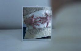 فیلم کوتاه PAIN IS MINE در شش جشنواره بین المللی فیلم کوتاه