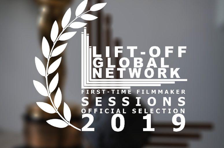 دوفیلم سید مرتضی سبزقبا در بخش مسابقه دهمین جشنواره بینالمللی فیلم «Lift-Off» انگلیس