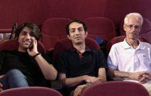 هیات داوران ایسفا در «جشنواره فیلم کوتاه موج کیش» معرفی شدند