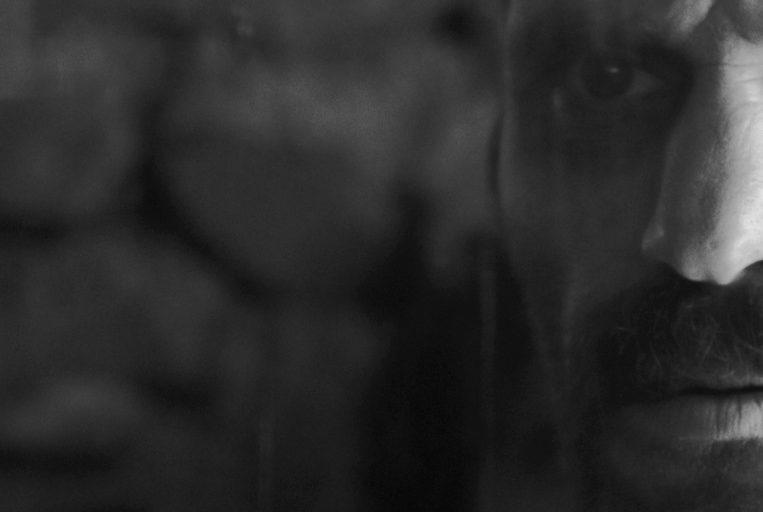 فیلم کوتاه کاور در جشنواره بین المللی فیلم بولتون نمایش داده خواهد