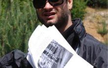 «مجید موثقی» فیلمساز ایرانی به عنوان رئیس هیات داوران در جشنواره «DOK Leipzig » آلمان