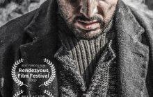 دو جایزه بین المللی برای فیلم «موجکوتاه»