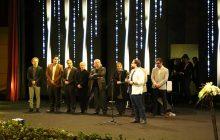 برگزیدگان سی و ششمین جشنواره فیلم کوتاه تهران معرفی شدند