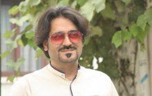 سعید نجاتی داور جشنواره بینالمللی مستقل و فیلم کوتاه داکا شد