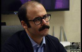 دبیر یازدهمین دورهی جوایز آكادمي انجمن فيلم كوتاه ايران (ایسفا) مشخص شد