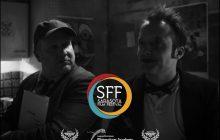 سس اضافه تنها نمایندهی ایران در جشنواره ساراسوتا آمریکا
