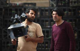 فیلمهای سید مرتضی سبزقبا در چهارمین جشنواره بینالمللی فیلم «Sylhet» بنگلادش