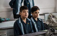 فیلم کوتاه «تشریح» موفق به کسب جایزه بهترین فیلم از ششمین جشنواره فیلم ایرانی زوریخ شد.