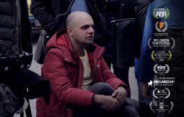 حضور «شهربازی» در پنج جشنواره جهانی