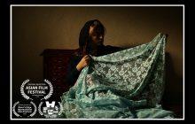 حضور بین المللی فیلم کوتاه داستانی پاتوقی ها