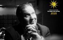 حضور «سس اضافه» در جشنواره بینالمللی فیلم تورین