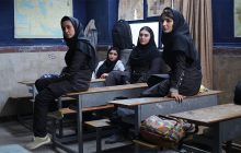 رقابت فیلم کوتاه «زنگ تفریح» در سه جشنواره جهانی