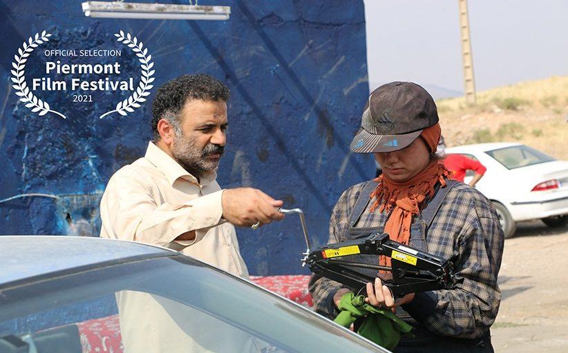 حضور بین المللی فیلم کوتاه