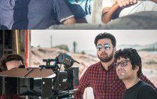 فیلم کوتاه «شوفر» به کارگردانی رضا نجاتی در جشنواره جهانی فیلم کوتاه «بروکسل» رقابت میکند.