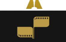 برندۀ جایزۀ بزرگ جشنواره فیلم کوتاه تهران به آکادمی اسکار معرفی می شود.