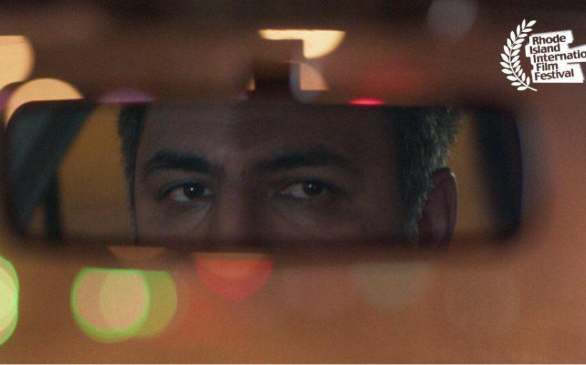حضور فیلم کوتاه خورشیدگرفتگی در جشنواره «فلیکرز رود آیلند» آمریکا