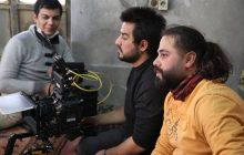 شروع پخش بین المللی فیلم کوتاه« هشت سالگی »به نویسندگی و کارگردانی رضا شاد