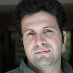 محمد مجلل