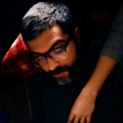 سیدمحمدحسین محجلین