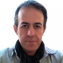 عباس یوسف شاهی