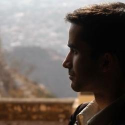 محمود نوری