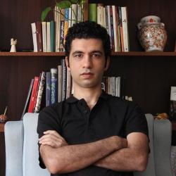 Hossein.Shaeri