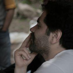 محمدمهدی باقری
