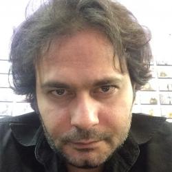 علی نجفی زاده