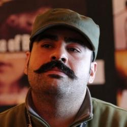 Ali Derakhshandeh
