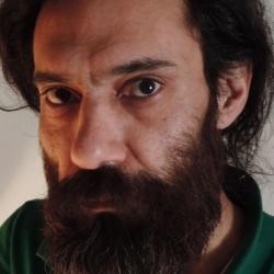ایرج محمدی رزینی